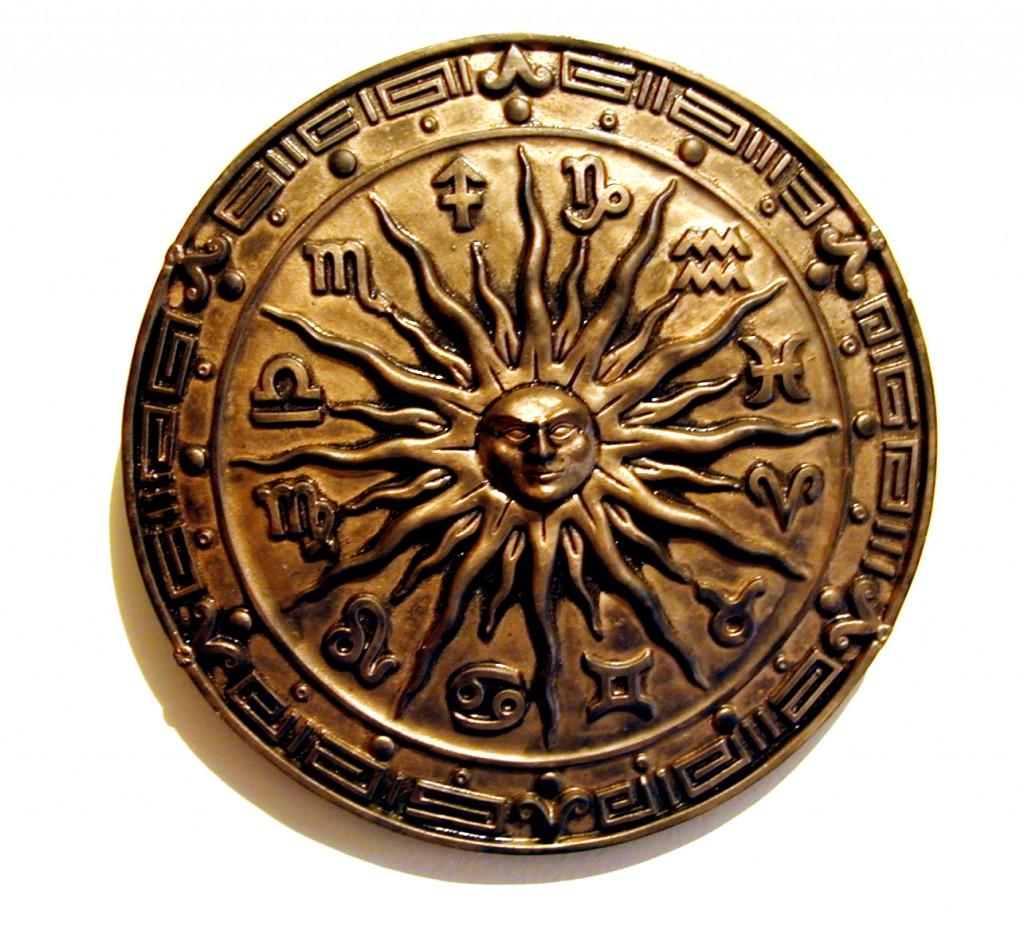 zodiac_sun